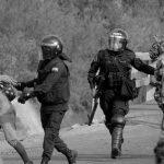 Bolivia: informe de una masacre