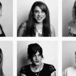 Una bolsa de traVajo en redes que busca romper los estigmas