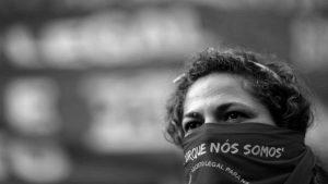 El aborto y el odio de género en Brasil