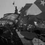 Realpolitik revolucionaria