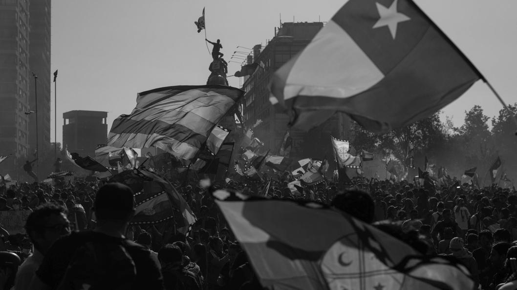 Chile-migrar-photo-01