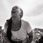 El coraje de ser mariposas hoy en Latinoamérica