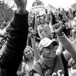 Columna de géneros en #DesdeLaGente: voceo feminista