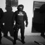 """""""Toc toc"""": cuando la persecución política toca la puerta"""