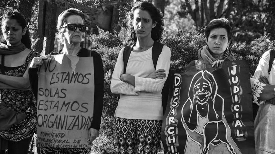 Feminismo-capilla-del-monte-Asi-no-01