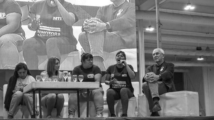Foto-Santiago-Estero-feminismo-emergentes-02