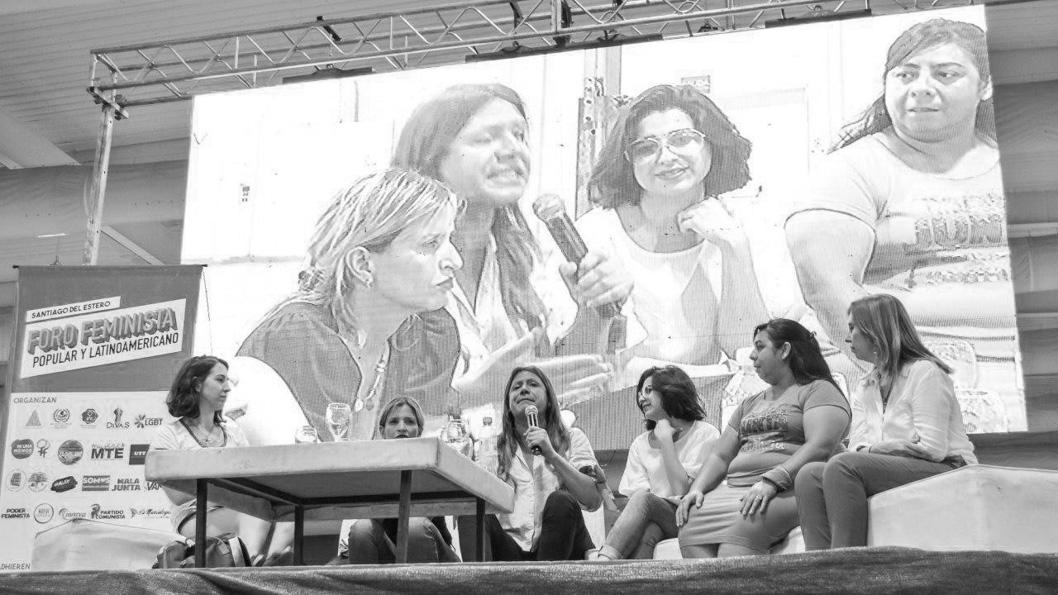 Foto-Santiago-Estero-feminismo-emergentes-03