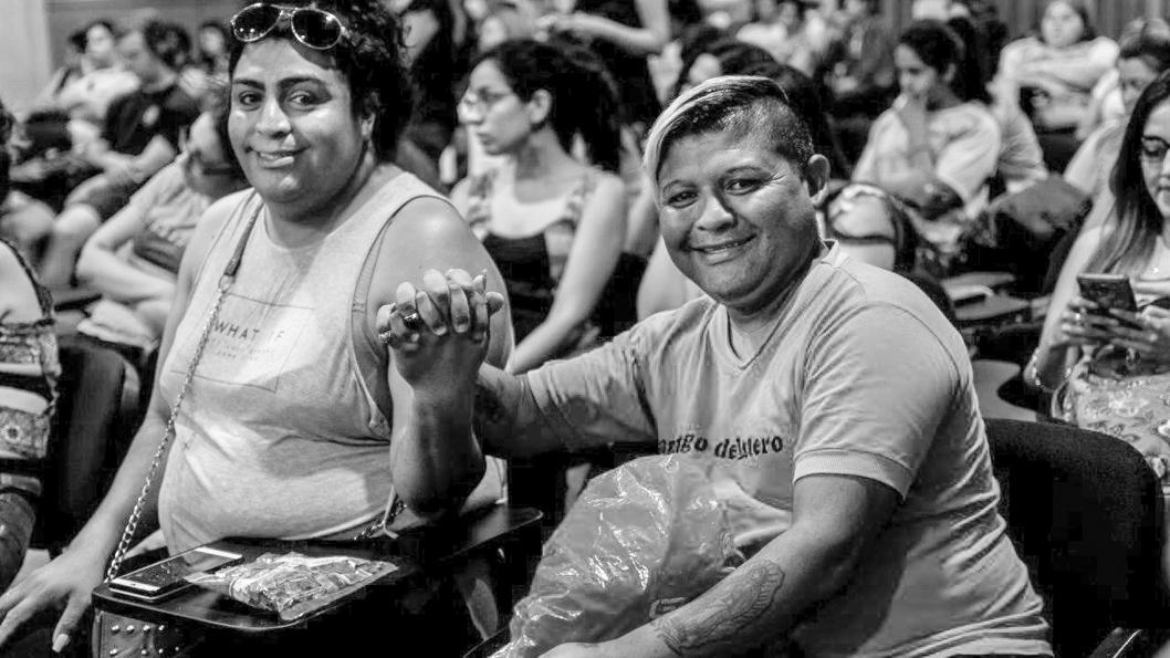 Foto-Santiago-Estero-feminismo-emergentes-04