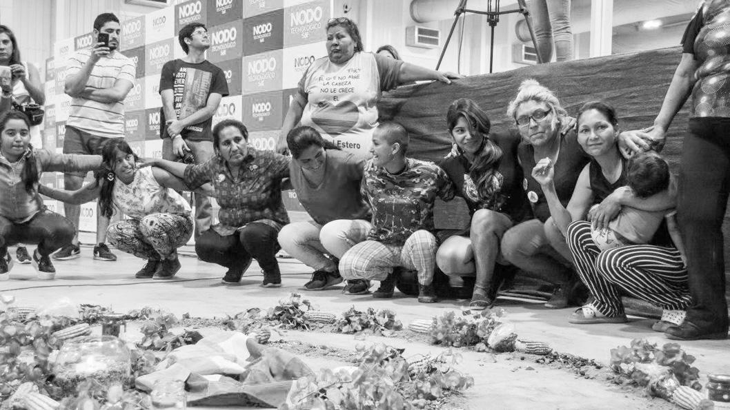 Foto-Santiago-Estero-feminismo-emergentes-05
