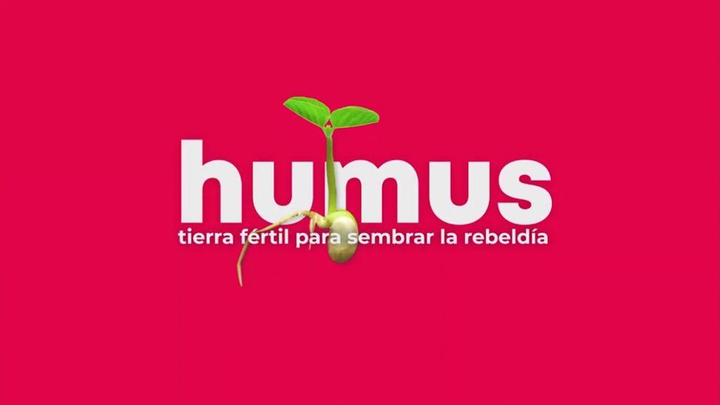 Humus-serie-web-01-2