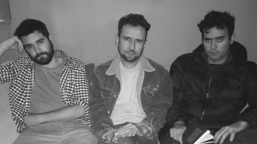 Incayuyos-banda-música-cucha