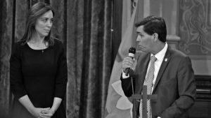 Funcionarios de Vidal denunciados por condonar deudas a petroleras