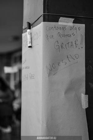 Jovenes-memoria-encuentro-chapadmalal-Valentina-Maccarone-La-Retaguardia-comision-memoria-02