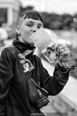 Jovenes-memoria-encuentro-chapadmalal-Valentina-Maccarone-La-Retaguardia-comision-memoria-03