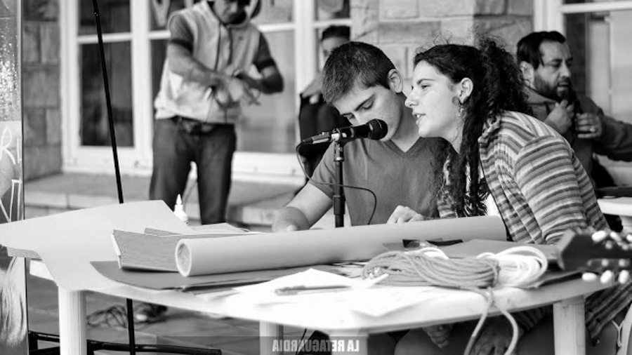 Jovenes-memoria-encuentro-chapadmalal-Valentina-Maccarone-La-Retaguardia-comision-memoria-04