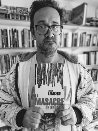 La-Masacre-de-Kruguer-de Luciano-Lamberti