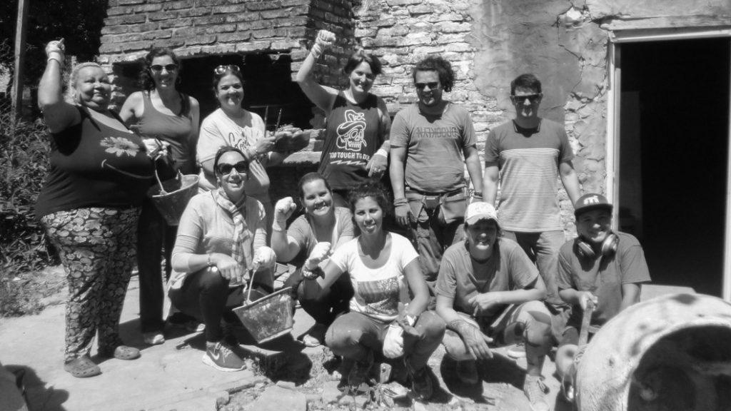 La-Pasionaria-Cooperativa-Entre-Rios-LGBT-06