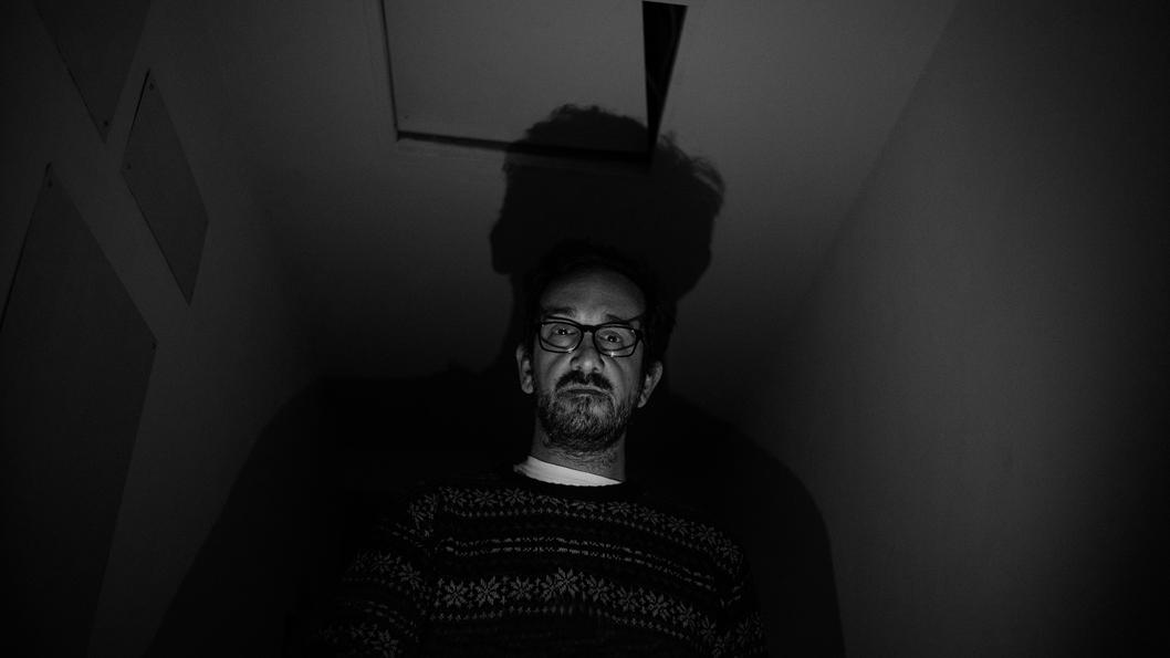 Luciano-Lamberti-Adrian-Escandar