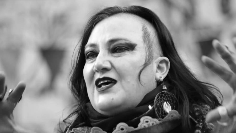 Maria-Galindo-Humus-Entrevista-02