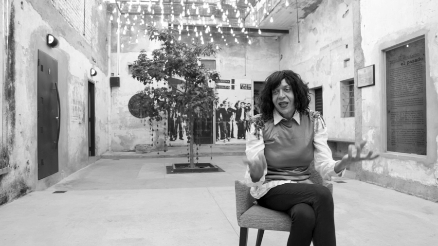 Marlene-Wayar-Humus-Entrevista-01