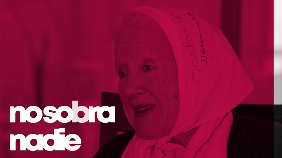 Nora-Cortiñas-Humus-Entrevista-02