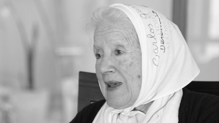 Nora-Cortiñas-Humus-Entrevista-03