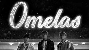 Baja de edad de imputabilidad: el dilema de la ciudad de Omelas