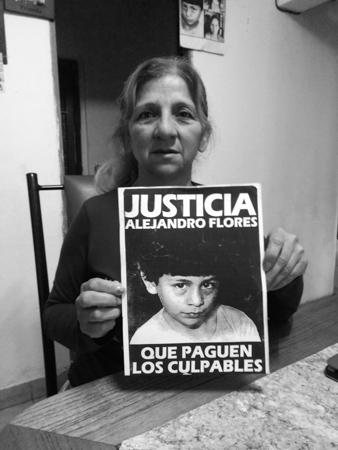 Rosa-Arias-Ale-Flores-Abuso-Policial-Rio-Cuarto-02