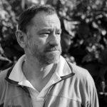 "Santiago Sarandón: ""Los síntomas de colapso del modelo de agricultura son cada vez más evidentes"""