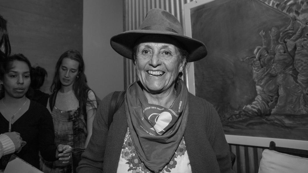 Silvia-Rivera-Cusicanqui-Colectivo-Manifiesto-01