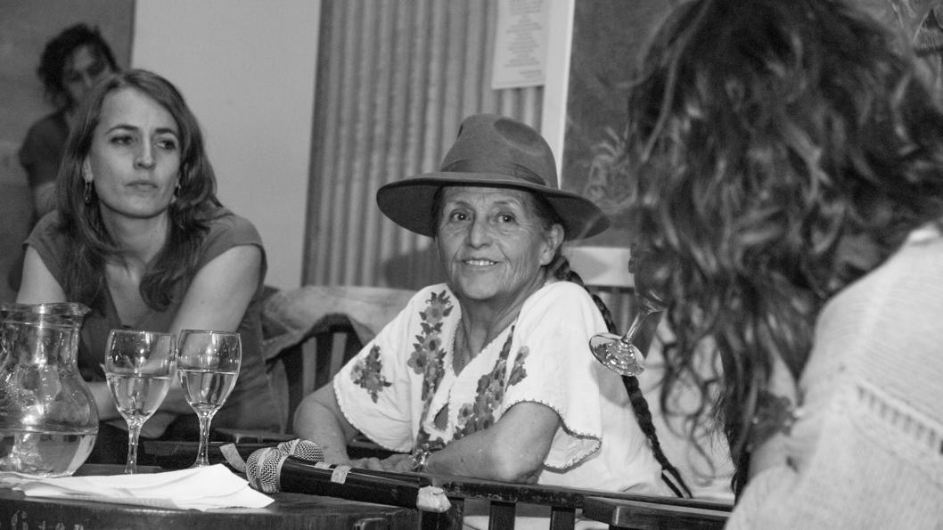 Silvia-Rivera-Cusicanqui-Colectivo-Manifiesto-02