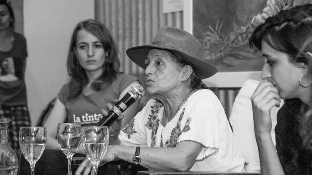 Silvia-Rivera-Cusicanqui-Colectivo-Manifiesto-04