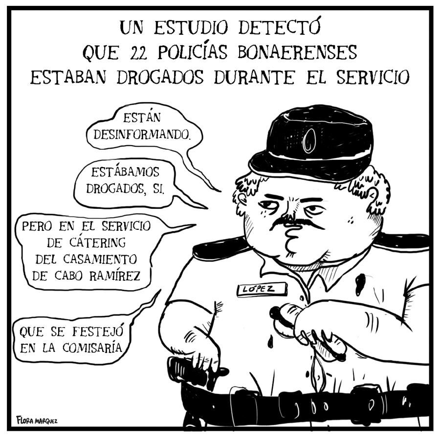 Sus-Sesos-Titulares-reales-diarios-reales-62-Flora-Marquez-Tinta-China
