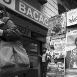 Uruguay: al día siguiente