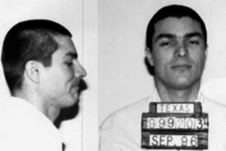 Victor-Saldano-condenado-muerte-estados-unidos-pena-justicia-01