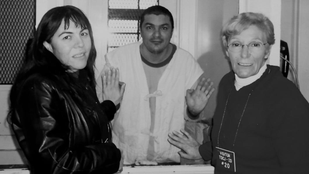 Victor-Saldano-condenado-muerte-estados-unidos-pena-justicia-02