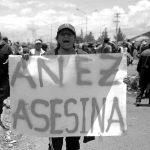 Impulsan colecta de medicamentos y artículos de salud para enviar a Bolivia