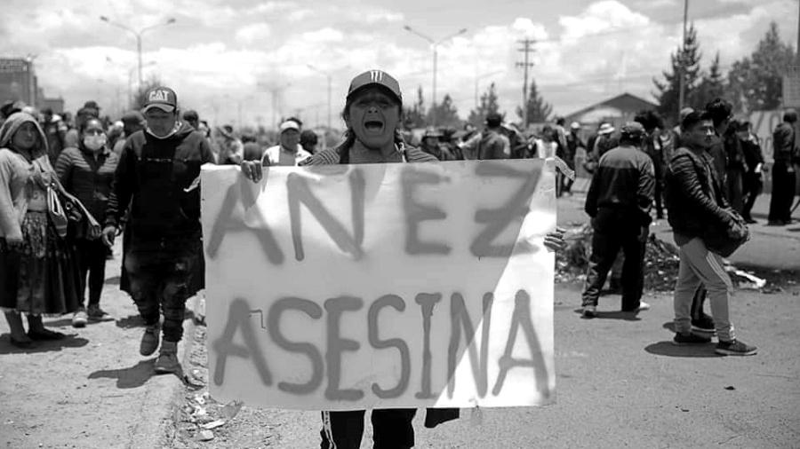 añez-bolivia-medicos-muerte