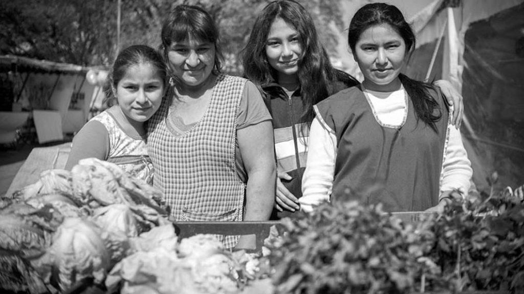 agroecologia-extractivismo hambre