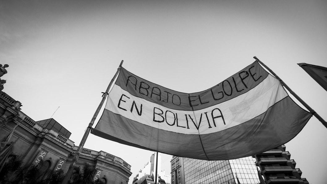 bolivia-golpe-cordoba-marcha3