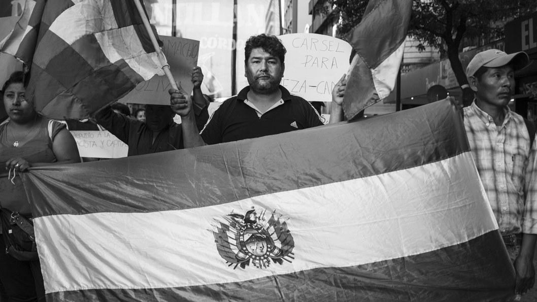 bolivia-golpe-cordoba-marcha5
