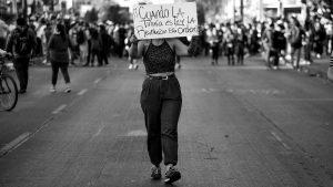 Columna de géneros en #DesdeLaGente: economía solidaria en Chile