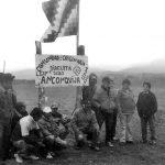 Comunidad diaguita Anconquija denuncia destrucción de sitios ancestrales