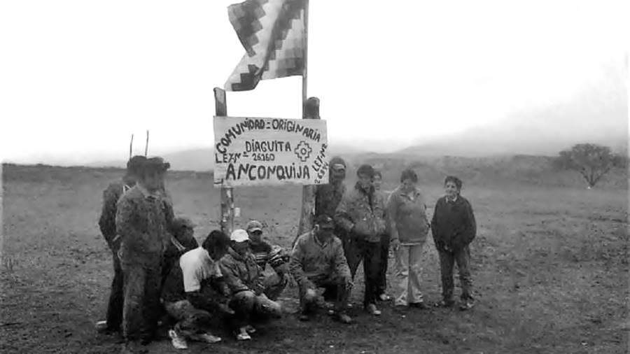 comunidad-anconquija-diaguita-catamarca