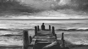 Conjunto vacío, las heridas del exilio
