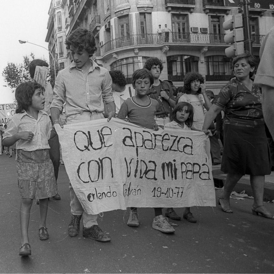 dictadura-civico-militar-nenes-desaparecidos-Guillermo-Loiacono