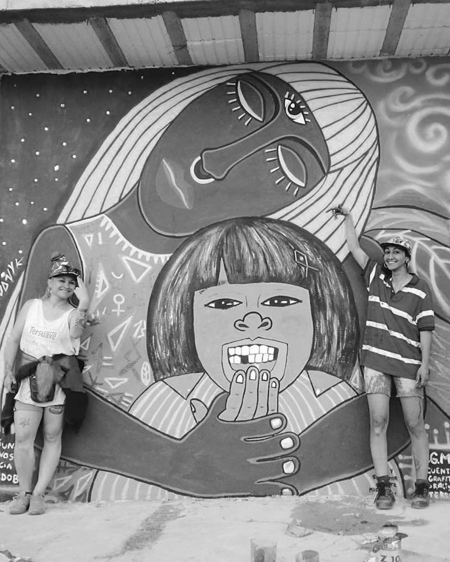 encuentro-grafiti-mural-vamos-les-pi-2