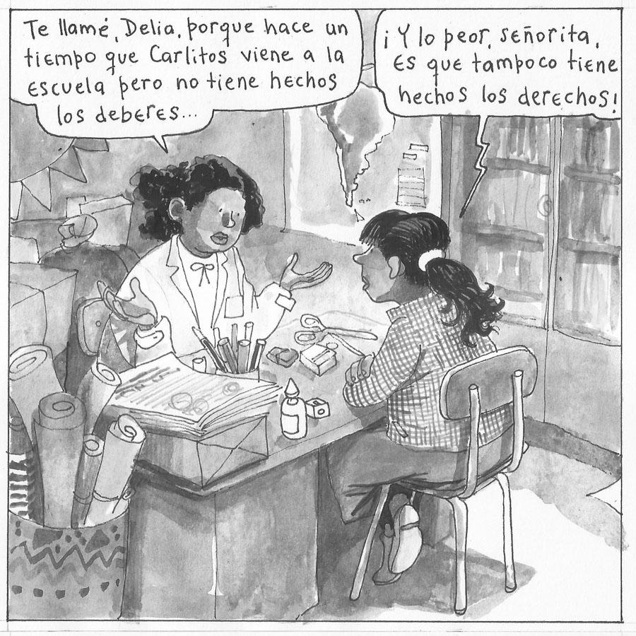 fiambres-lacteos-145-Carlos-Julio-Tinta-China