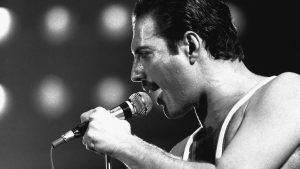 El show debe continuar: 28 años sin Freddie
