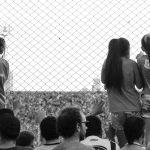Fútbol femenino: entre la cultura del aguante y la sororidad